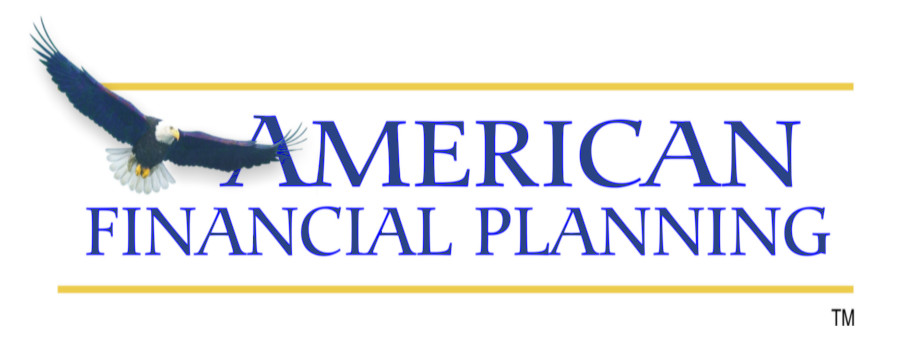 American Financial Planning