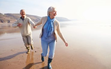 Retirement; retirement planning, retire
