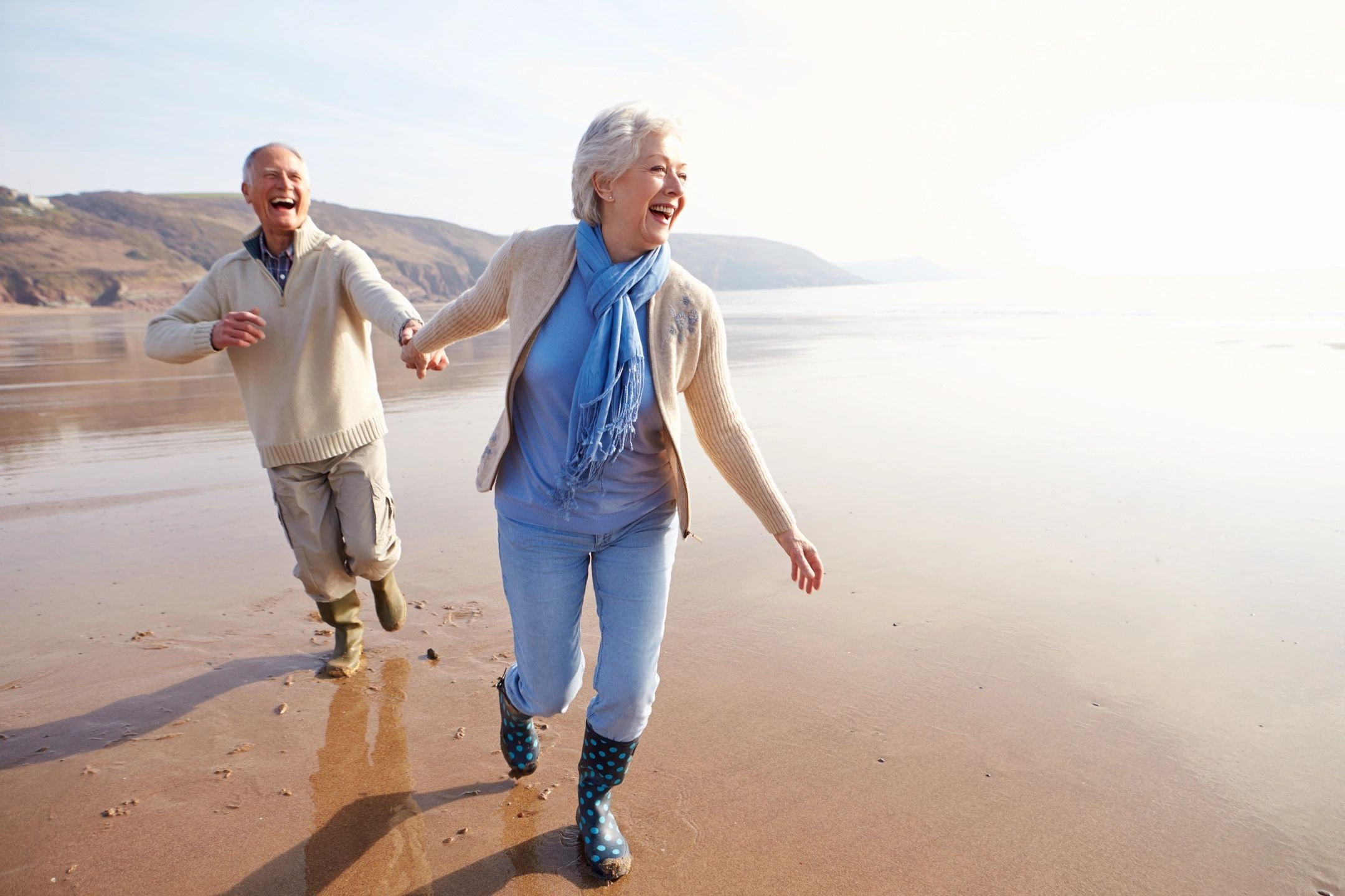 Retirement; retirement planning, retire