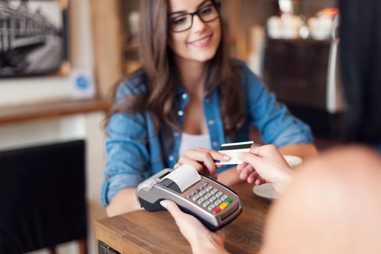 med school residency credit card
