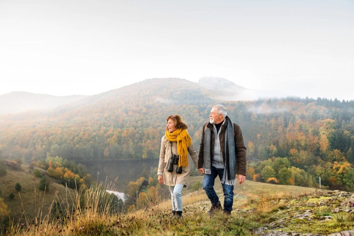retirement planning, investments, retire in 2021, financial planning, social security